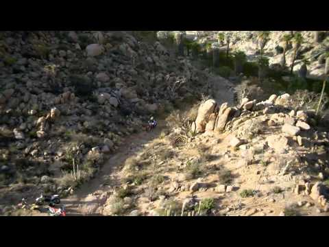 2015 Monster Energy Rip to Cabo
