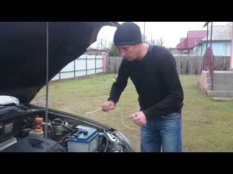 Как сделать секретку на автомобиль своими руками