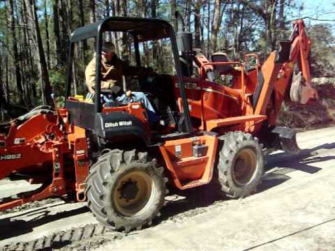 The Trench: 2012 on ditch witch rt45, ditch witch 115, ditch witch rt95, ditch witch 3700, ditch witch rock saw attachment, ditch witch rt55, ditch witch rt80, ditch witch goose neck, ditch witch rt100, ditch witch r300, ditch witch fx25, ditch witch orange, ditch witch trencher, ditch witch fx30, ditch witch rt24, ditch witch brand, ditch witch rt 10 specs, ditch witch 1010, ditch witch fx20,