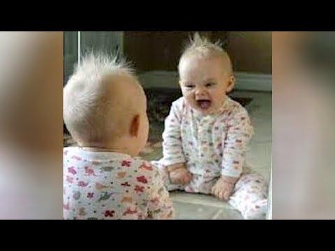 SUPER HILARIOUS KIDS of 2020 - LAUGH NOW!