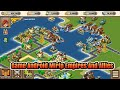 Game android mirip Empires And Allies
