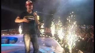 Дискотека Авария - МегаМИКС (live)