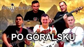 Składanka * Po Góralsku * Biesiadne * 2018