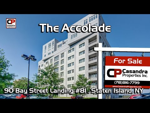 90-bay-street-landing,-unit-8i,-staten-island,-ny-{the-accolade}-for-sale