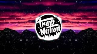 Hotel Garuda - Smoke Signals (Alizzz Remix)