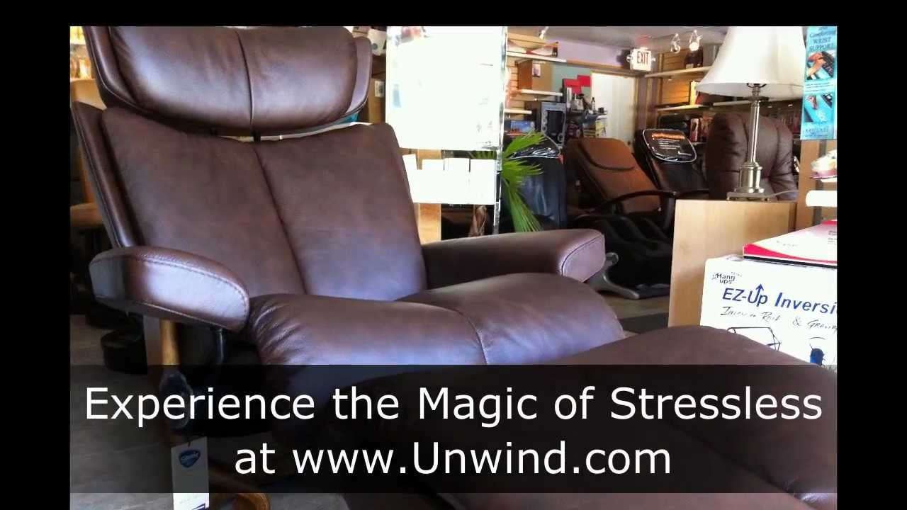 Image Result For Most Comfortable Recliners