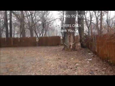 171 Capen ST Hartford CT $60,000