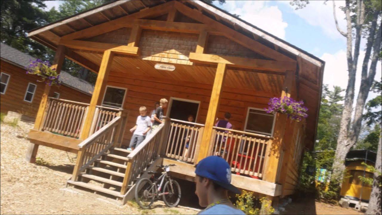 rentals muskoka all cottages s jayne luxury cottage