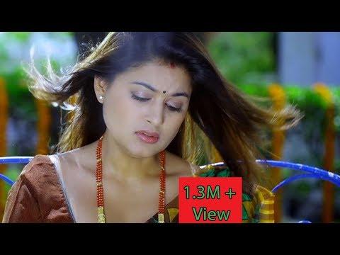 मनै रुवाउने आधुनिक गीत Pramod Kharel  Super Hit Adhunik Song 20172074 Timro Kasam