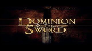 Dominion Of The Sword Pre Alpha Előzetes Eszmefutattás