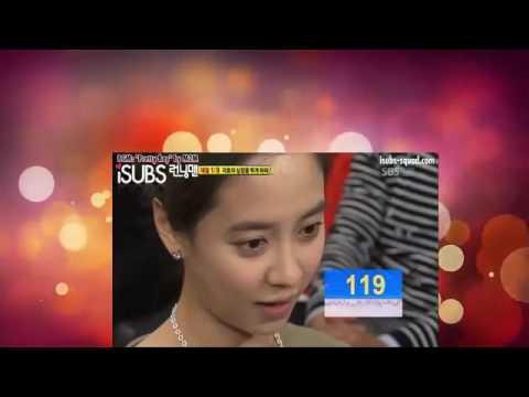 tony ahn and song ji hyo dating