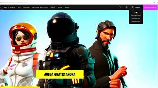 FORTNITE TRICK ? HOW TO PASS *SKINS* TO FRIENDS OR OTHER ACCOUNT . . . . . . . . . . . . . . . . . . . . . . . . . . HOW TO HAVE SKINS FOR FREE! FREE V-BUCKS!