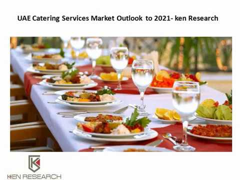 Catering Service Providers in UAE,Catering Business in UAE,UAE Catering Companies,Catering Services