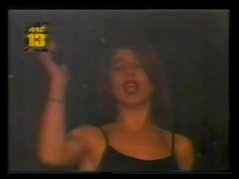 ARM HIT - NON Stop (Տեսահոլովակներ) 90-ականներ (ЛУЧШЕЕ, 90-е) [ARM-MUSIC (THE BEST)]