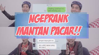 ngeprank mantan pacar pakai lirik lagu gnash i hate you i love you