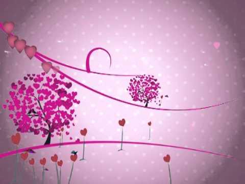 SURYA MUSIC 100% Love