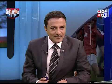 Photo of برنامج اهل الرياضة 17-10-2019 – الرياضة