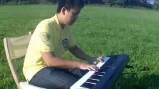Yiruma - River Flows In You Piano C...