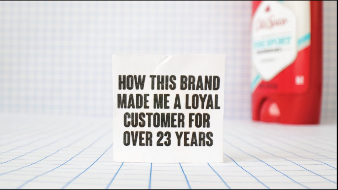 How to get life long customers and brand loyalty