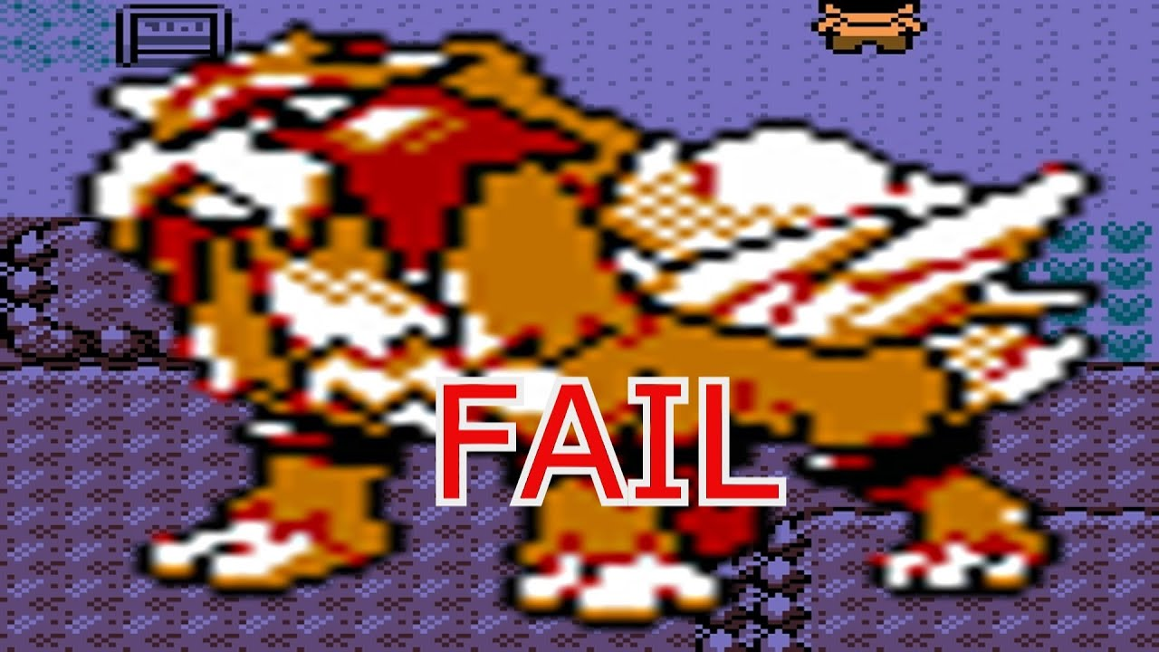 pokemon liquid crystal how to find entei