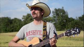 Joe Fields - A woman's love (Alan Jackson cover)