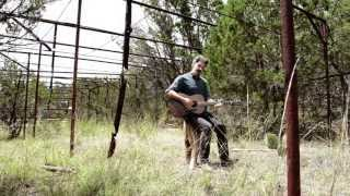 Slaid Cleaves - Without Her