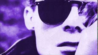 The Sisters of Mercy - Peel Session 1984