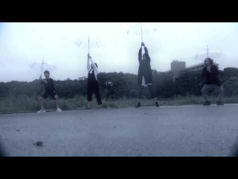 ラックライフ / 君の匂い - Music Video Full size -メジャー1stフルアルバム「Life is beautiful」収録曲