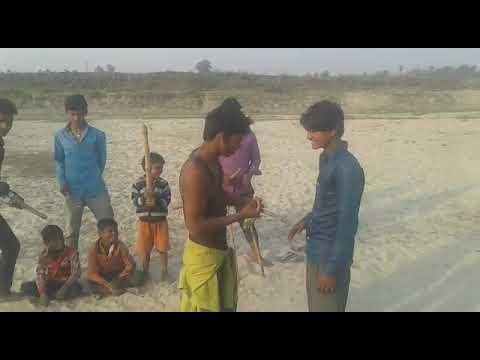 Guddu Kumar ke funny videos