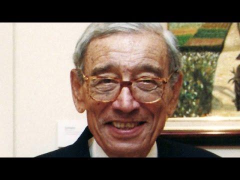 Former UN Secretary-General Boutros Boutros-Ghali Dead At 93 - Newsy