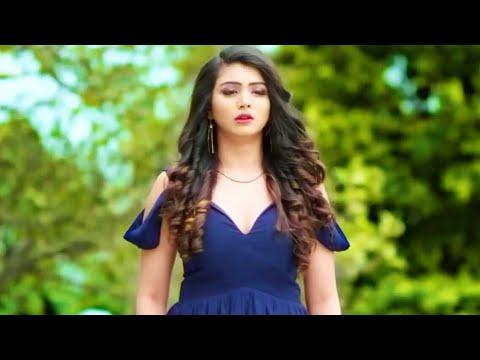 Kaise Main Bhula Do Woh Beete Hue Pal || Best Romantic Hd WhatsApp Status Video 2018 || Mix Status