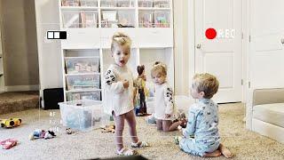 hidden-camera-captures-twins-with-a-boy