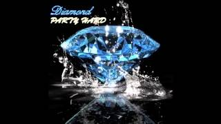 Party Hard - Electro Pop Beat | Beats By Diamond