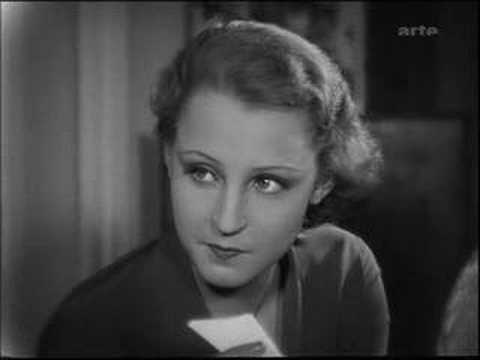 brigitte helm photos