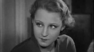 Abwege 1928 Brigitte Helm