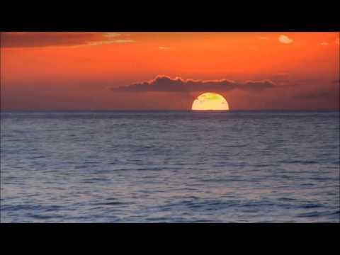 ISLAND - GERRY RAFFERTY