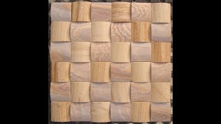 Stone Mosaic Wall Tiles Manufacturer