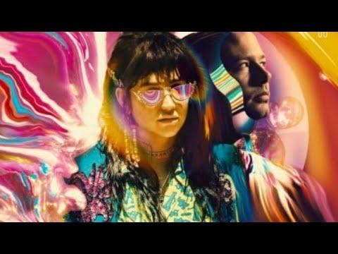 Kesha, DJ Sam Feldt - Stronger (second teaser)