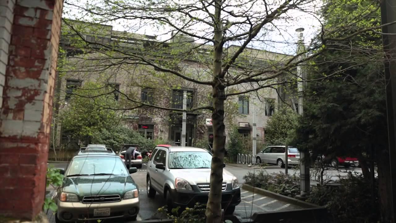 Greening The Neighborhood An Introduction To Leed Nd Youtube