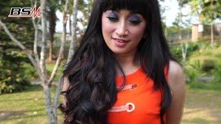 Winda Asboma - Sarintul (Official Music Video)