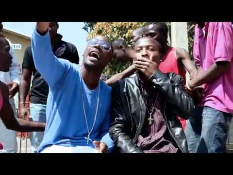 Stunner ft Shastro- Mudhara Banda (Official Music Video)