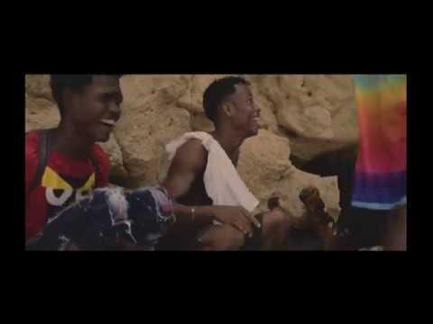 BADODA (Zanaka zazavavin-drano) Film Gasy 2019