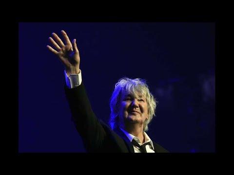 Jacques Higelin en 6 chansons, de Tête en lair à Champagne