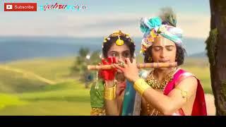 mere rashke qamar flute