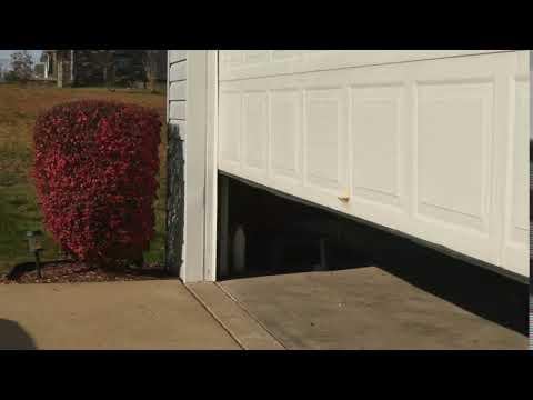 Appleton Replacement Garage Door Companies | Modern Overhead Door