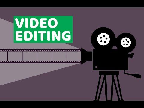 Video Editing Formula With Camtasia Studio -2021
