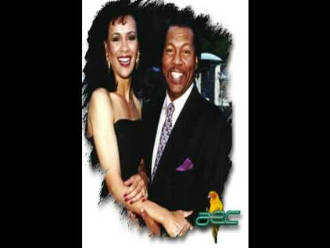 Marylin McCoo & Billy Davis Jr - Shine On Silver Moon