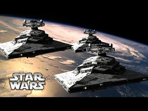 the-missing-black-fleet-of-the-empire---dark-forces-lore-play-#7
