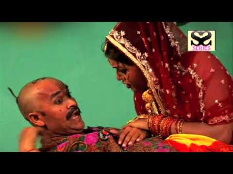 Lukka ||  Marriage First Night Comedy Scenes And Song || Actor LuKKA || Musiclable SSseries Music
