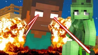 ♪♪ Top 10 Minecraft Song - Animations/Parodies Minecraft Song June 2017   10 BEST Minecraft Songs ♪
